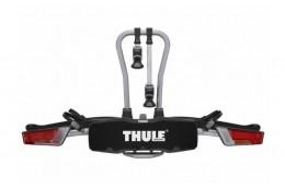 Thule EasyFold  2B [model 932] ALUMINIUM
